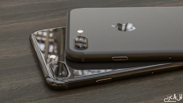 発表まであと数時間!iPhone 7についておさらいしてみよう!