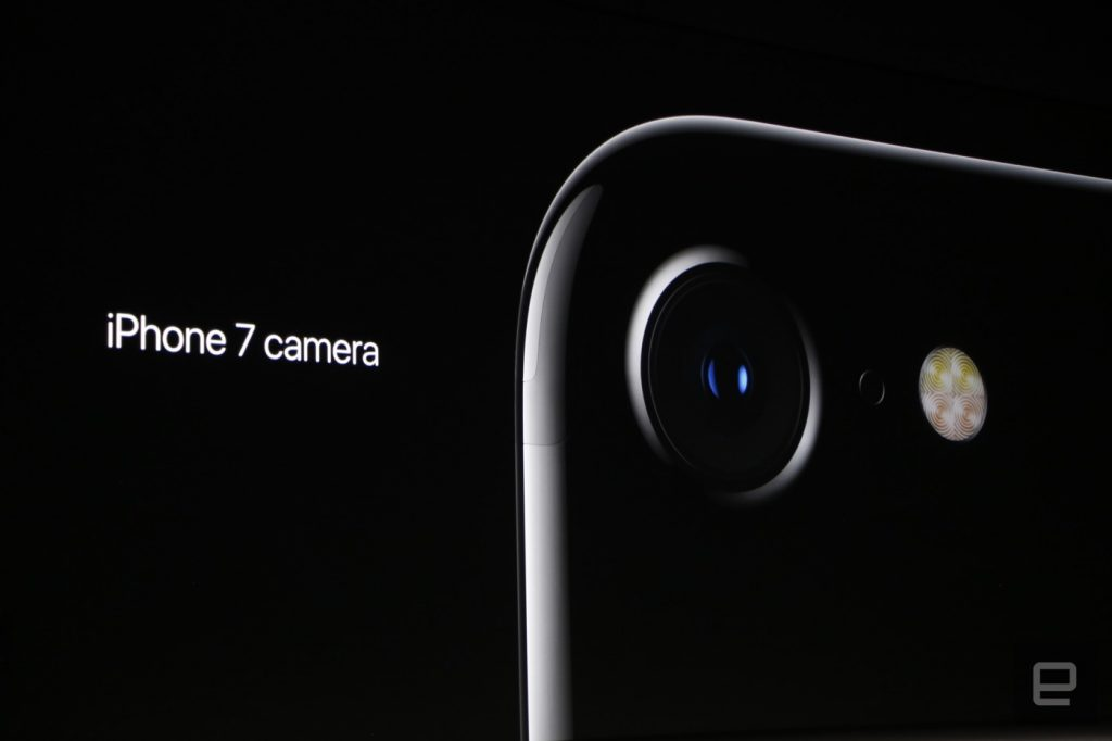 iphone7event-1345
