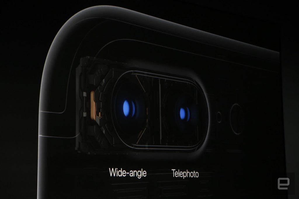 iphone7event-1391