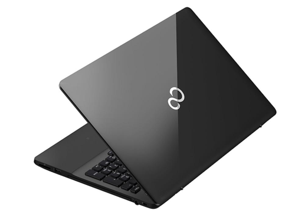 富士通のパソコンがLenovoに喰われる時代到来か