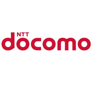 NTTドコモが過去に遡ってクーリングオフの確認措置を実施