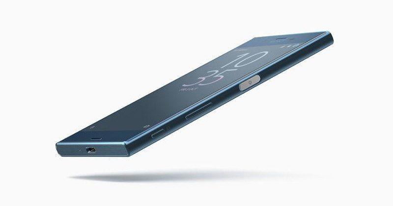 2017年のXperiaは5モデルか?2月に発表へ