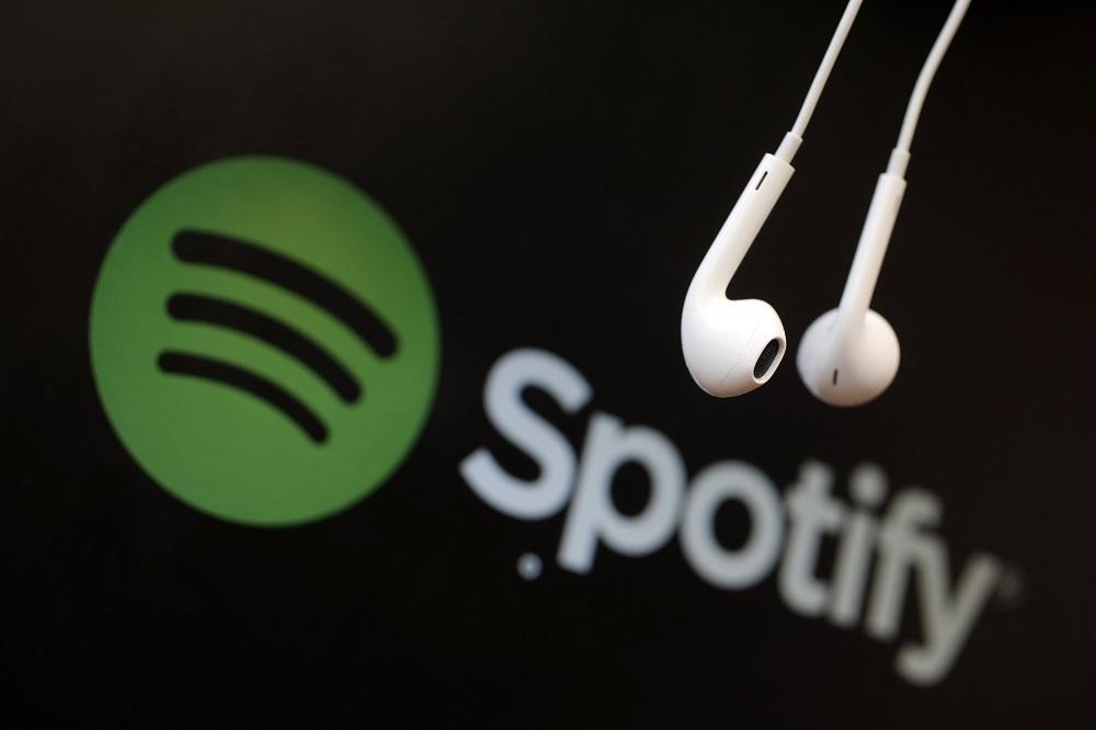 Spotifyが超高音質に?!CDロスレスプラン「Spotify Hi-Fi」が始まるかも