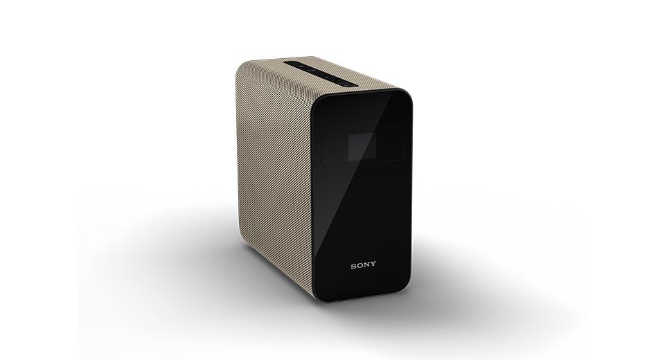 6月24日に「Xperia Touch」の国内販売開始!価格は約15万円
