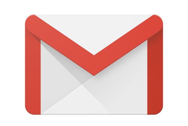 GoogleがGmailのメールスキャンをとりやめると発表!