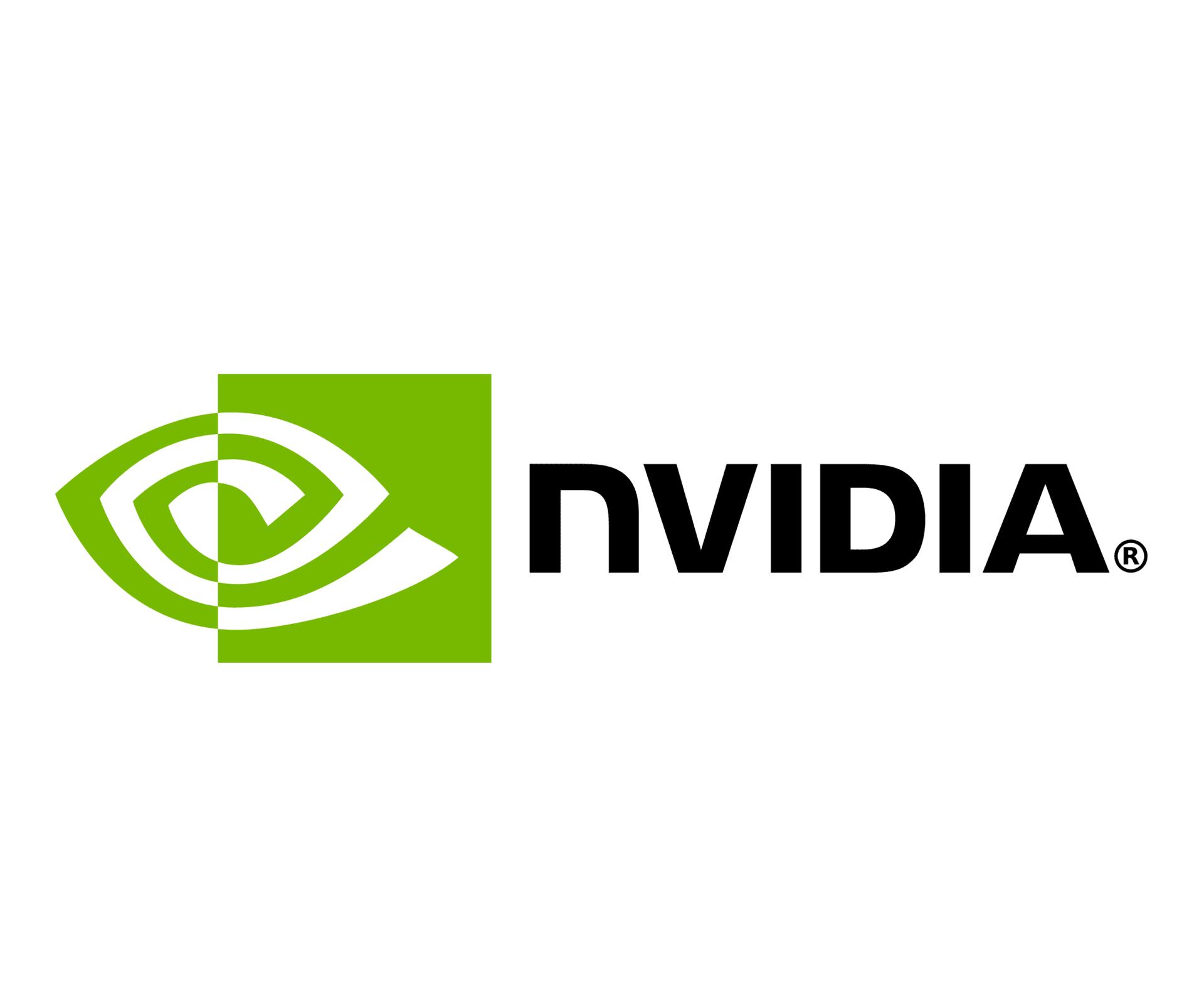 NVIDIAがGeForce GTX1180を8月30日に発売か