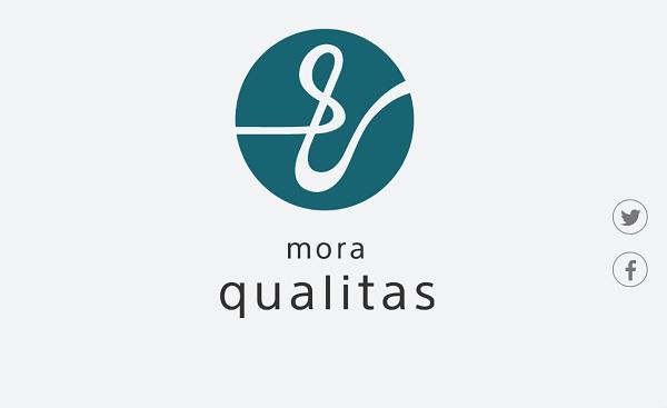 ハイレゾが1,980円で聴き放題!「mora qualitas(モーラクオリタス)」が2019年初春にサービス開始
