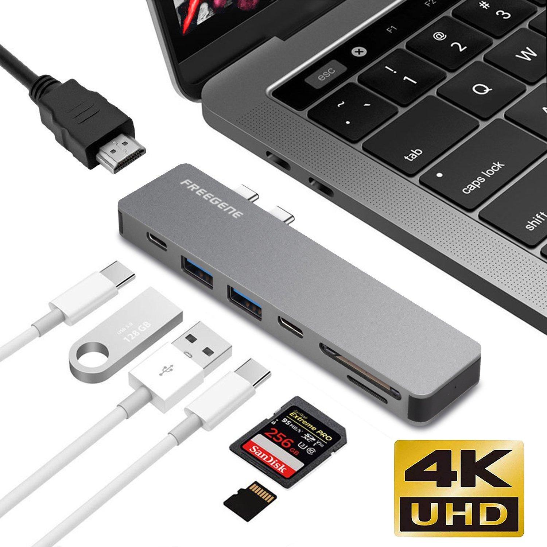 USB-IFがUSB Type-C認証プログラムを発表!AppleのMFiのような立ち位置になる?
