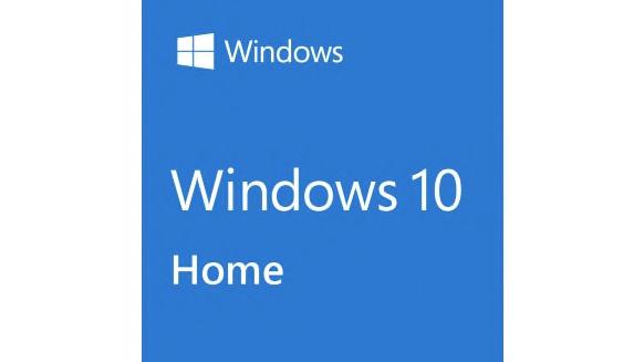 初期化してWindows 7に戻ったPCを再び「Windows 10にアップグレード」する方法