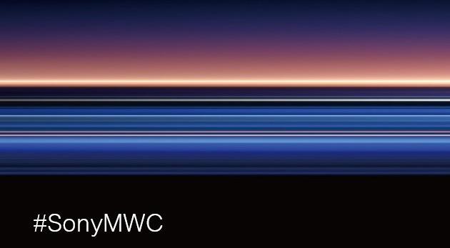 ソニーが2月25日に「Xperia XZ4」を発表?角張ったデザインに原点回帰