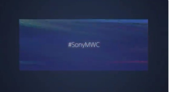 SONYがMWC 2019に向けてXperia XZ4らしきティザー動画を公開!