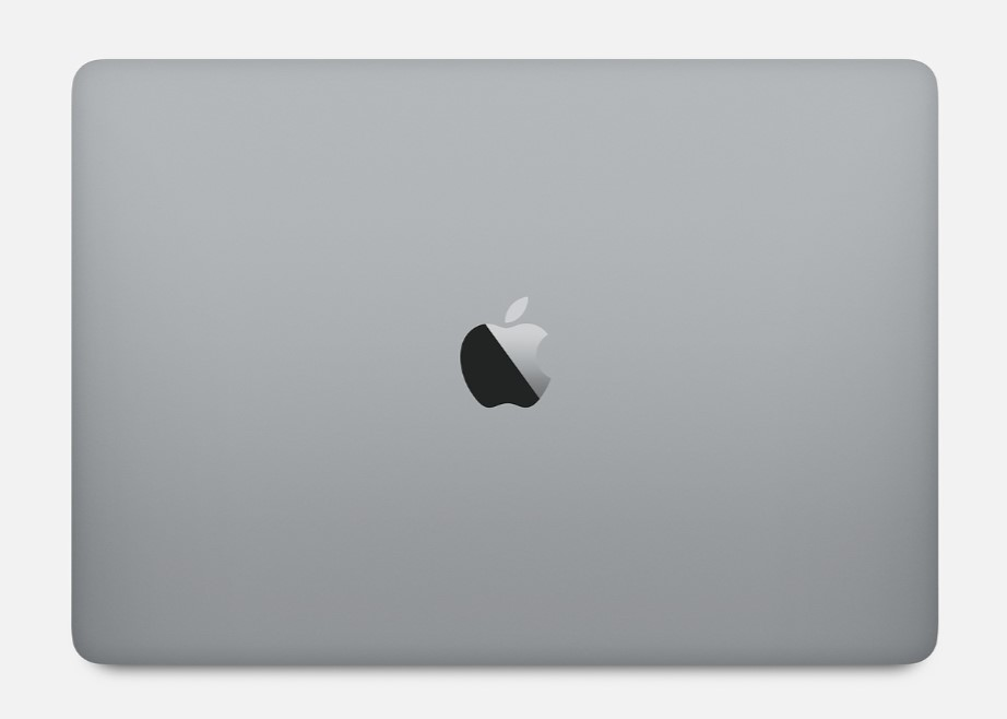 新型Macbook Pro 13インチ(TouchBar無し)が発売か?!