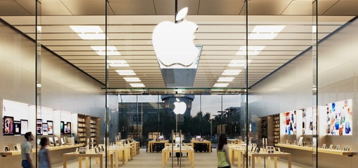 新型iPhone XIは2019年9月20日に発売か?SBが発売日をうっかり暴露?!
