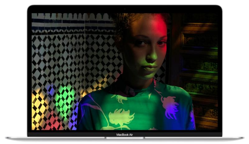 Appleが5G対応のMacbookを開発中